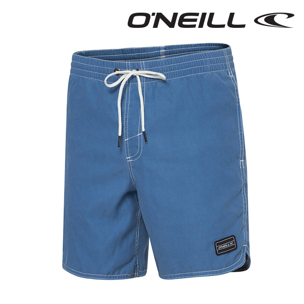 Oneill(오닐)남성 보드숏 503232 SUNSTRUCK BOARDSHORT - VALLARTA BLUE