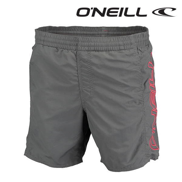 Oneill(오닐)남성 보드숏 503238 SPLIT BOARDSHORT - DOVE GREAY