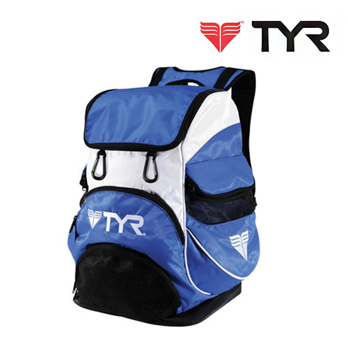 수입티어 얼라이언스 팀 백팩TYR Alliance Team Backpack IILATBP2_428 (ROYAL)