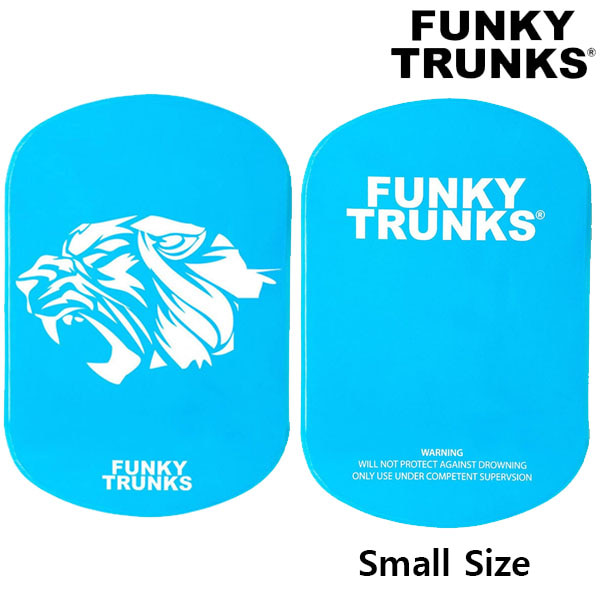 FUNKY TRUNKS(펑키트렁크)킥보드 Roar Machine MINI-FTG005N01209