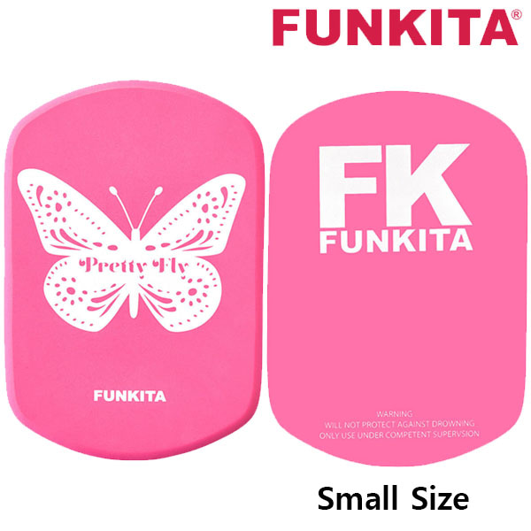 FUNKITA(펑키타)킥보드 Pretty Fly MINI-FKG005N01820
