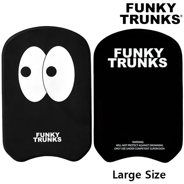 FUNKY TRUNKS(펑키트렁크)킥보드 Goggle Eyes-FTG002N02128