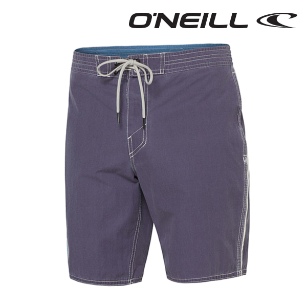 Oneill(오닐)남성 보드숏 503138 OR POP UP BOARDSHORT - GALACTIC