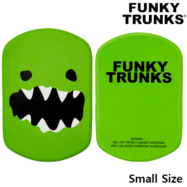 FUNKY TRUNKS(펑키트렁크)FTG005N00952-Mad Monster Mini 펑키타 킥보드